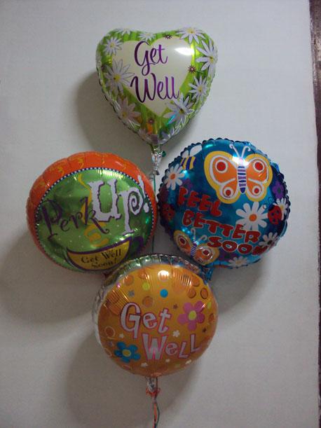singapore birthday balloon delivery send birthday balloons